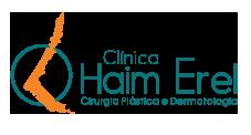 Clínica Haim Erel